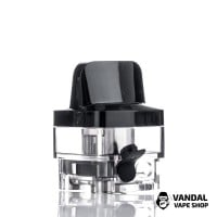Картридж Voopoo Vinci Pod Cartridge 5,5 мл