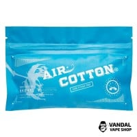 Вата Air Cotton (1 шт.)