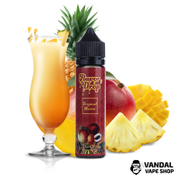 Flavor Drop - Tropical Nectar 60 мл 0 мг