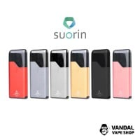 Suorin Air Starter Kit (Original)