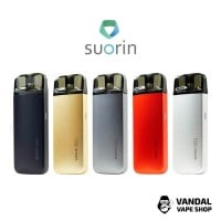 Suorin Reno Pod Kit (Original)