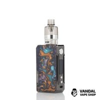 Стартовый набор Voopoo Drag 2 Refresh Edition Kit Dawn (Original)