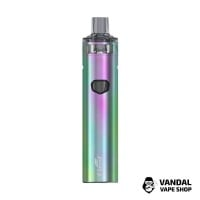 Стартовый набор Eleaf iJust AIO Kit Rainbow (Original)