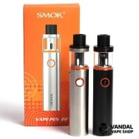 Стартовый набор Smok Vape Pen 22 Starter Kit (Original)