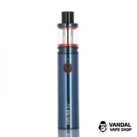 Smok - Vape Pen V2 Starter Kit - Blue