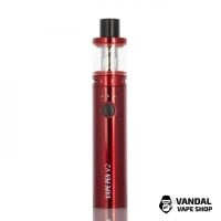 Smok - Vape Pen V2 Starter Kit - Red